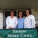Sandy Home Care Service, Inc's Photo