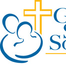 The Good Samaritan Society Services@Home's Photo