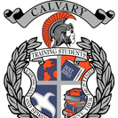 Calvary Learning Center's Photo