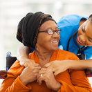 LovingParents Home HealthCare, LLC's Photo