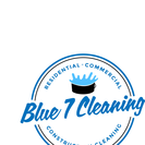 Blue 7 cleaning's Photo