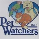 Pet Watchers