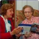 Seniors Helping Seniors's Photo
