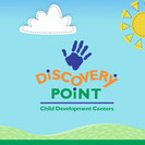 Discovery Point Zoar Rd.'s Photo