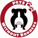 Pets Without Borders's Photo