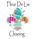 Fleur De Lis Cleaning's Photo