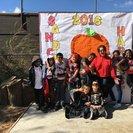 SandCastles Child Care Program's Photo