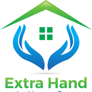 Extra Hand In-Home Care's Photo