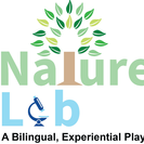 Nature's Lab Playschool's Photo