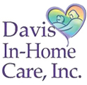 Photo for Home Health Aide Caregiver -Referral Bonus Paid On-going Training
