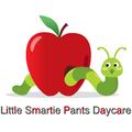 Little Smartie Pants Home Daycare's Photo