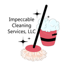 Pristine Cleaning Services's Photo