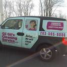 GiiGii's Cleaning Service, LLC.'s Photo