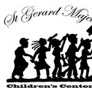 Saint Gerard Majella Children's Center's Photo