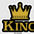 King of Clean Cleaning Services's Photo