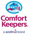 Comfort Keepers - Pitman's Photo