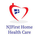 NJFirst Home Health Care's Photo