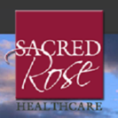 Sacred Rose Healthcare's Photo