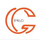 G&G PRO's Photo
