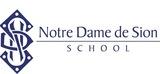 Notre Dame de Sion School's Photo