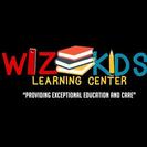 Wiz Kids Learning Center's Photo