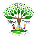 Olive Tree Academy's Photo
