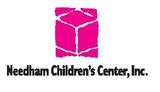 Needham Children's Center's Photo