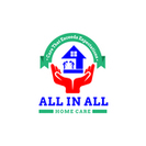 All in All Home Care's Photo