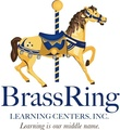 Brass Ring Learning Center