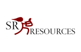SR Resources
