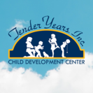 Tender Years Child Development Center's Photo
