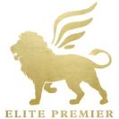 Elite Premier Concierge Services's Photo