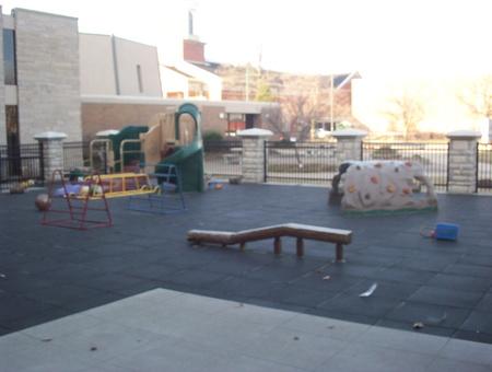 University Child Care Center - Care com Springfield, MO
