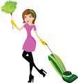 Grade One Cleaning Service's Photo