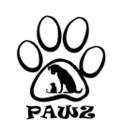 PAWZ Pet Services's Photo