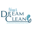 Your Dream Clean's Photo