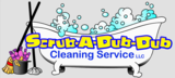 Scrub-a-Dub-Dub Cleaning Service LLC's Photo