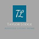 Taylor Lodge's Photo