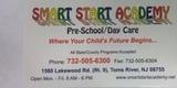 Smart Start Academy's Photo
