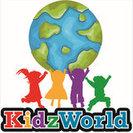 KidzWorld Learning Center (College Park)'s Photo