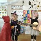 Amiguitos Montessori International Day School's Photo