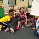 Children's Center at Temple Beth Shalom's Photo
