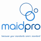 MaidPro Exton's Photo