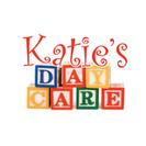 Katie's Daycare's Photo