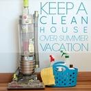 Jen's Vacation & Apartment Preparation Services's Photo