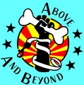 Above & Beyond Pet Services's Photo