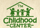 The Childhood Center's Photo