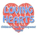 Loving Hearts Childcare and Development Center's Photo