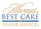 Always Best Care Milford's Photo