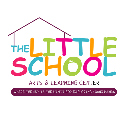 The Little School Arts & Learning Center - Care.com Missouri City, TX